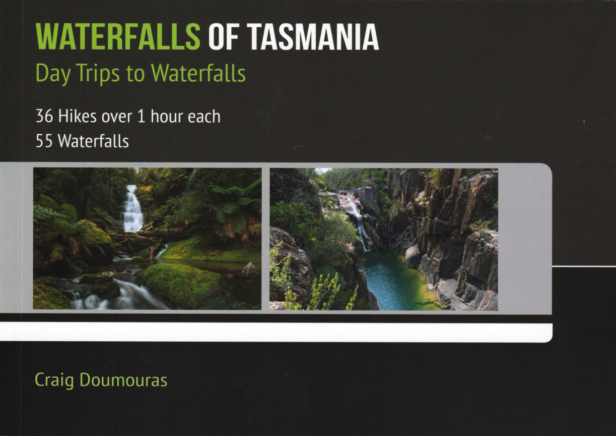 Waterfalls-of-Tasmania