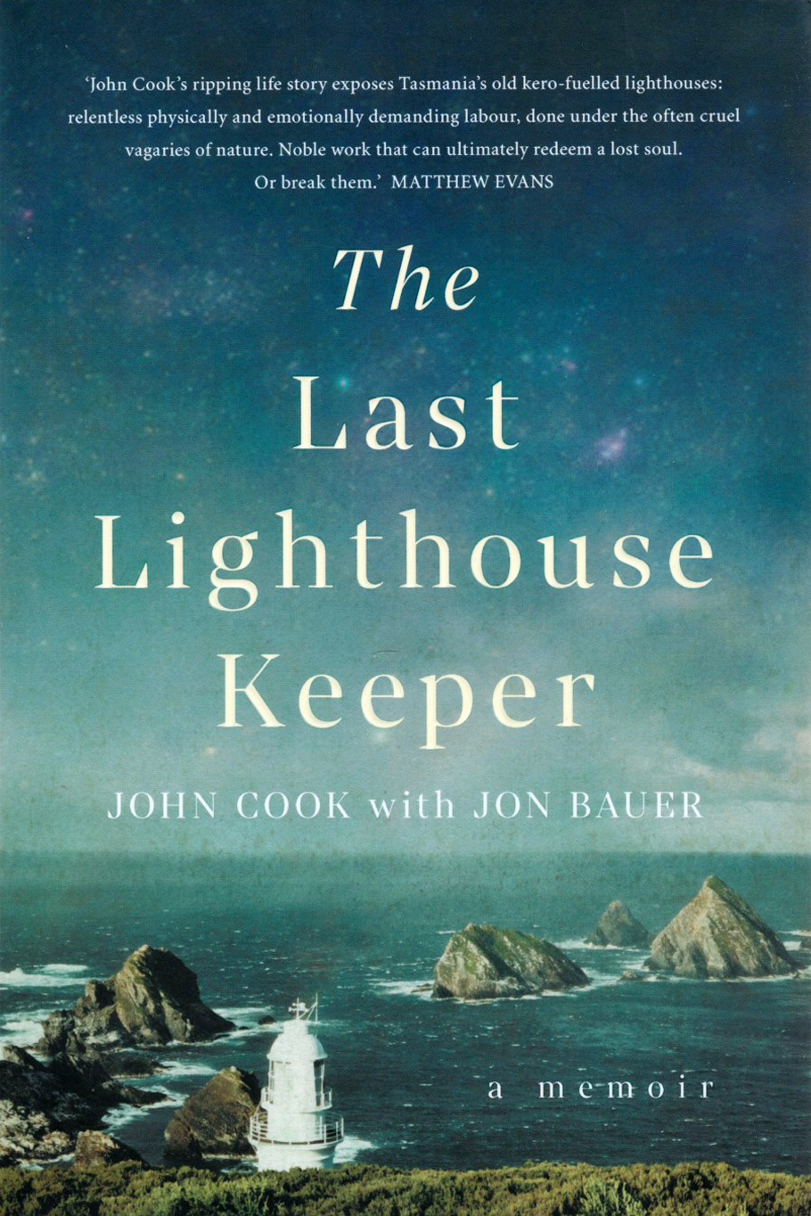 The-Last-Lighthouse-Keeper